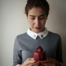 Zeynep Akturk