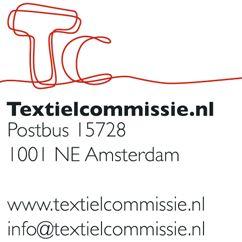 Textielcommissie.nl