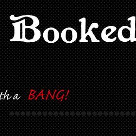 Warped by Design / Booked & Loaded