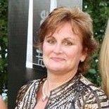 Sharon Bothwell Willis