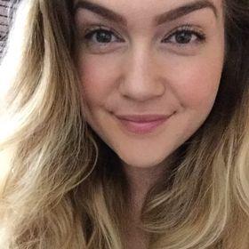 Amy Sievers