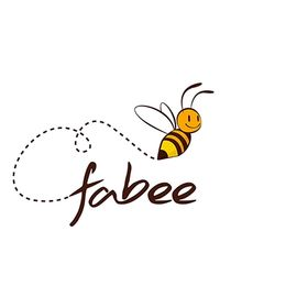 Fabee Store