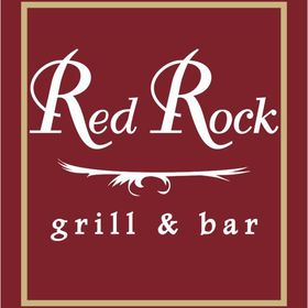 Red Rock Grill and Bar