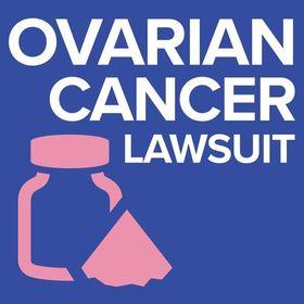 Johnson and Johnson Ovarian Cancer Lawsuit