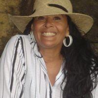 Wilza Moreira