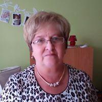 Agnesa Antalova