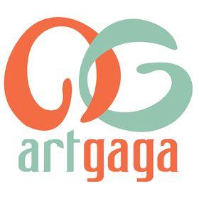 Art Gaga