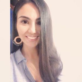 Rafaella Pap