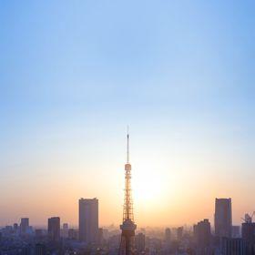 Tackle Tokyo