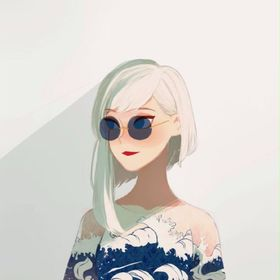Kate Art