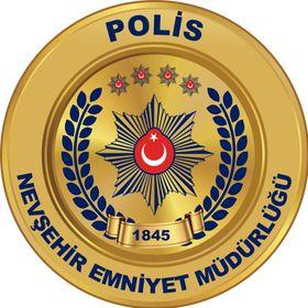 Nevşehir Emniyet