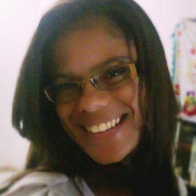 Taíse Moreira