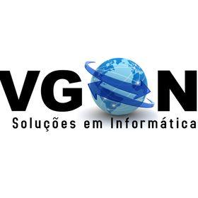 Vgon- Soluções em Informátca Vgon