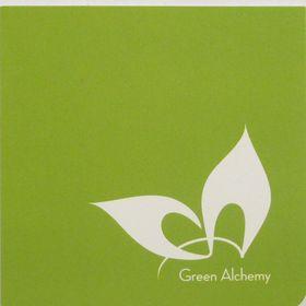 Green Alchemy
