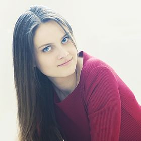 Yulia Karaulova