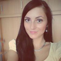 Tatiana Girmanová