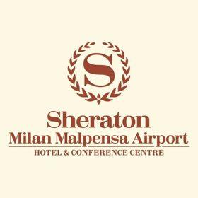 Sheraton Milan Malpensa