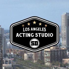 Los Angeles Acting Studio SD