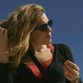 Raquel Aranguren