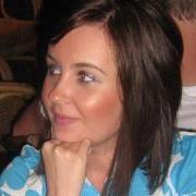 Alexandra Spirescu