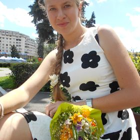 Teodora Spiescu