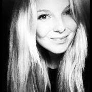 Anna Kremer