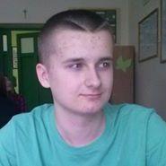 Wojciech Twardo