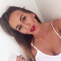 Nika Hood