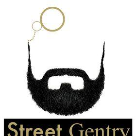 Street Gentry