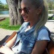 Bettina Krausz
