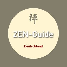 Zen Guide Deutschland