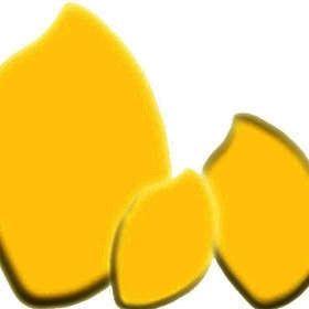 Sweet Lemonims
