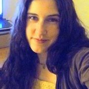 Jennifer Chait