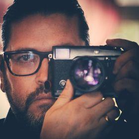 Weiron Photo
