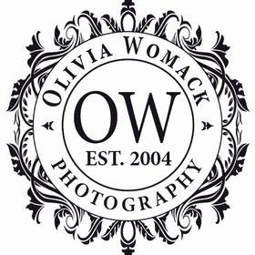 Olivia Womack Photography