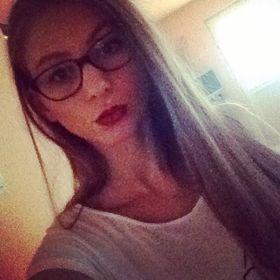 Roxana Iuga