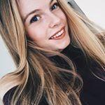 Lina Solås