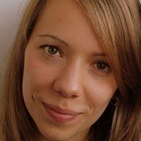 Jessica Cicha