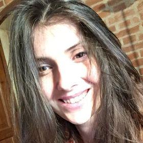 Mariana Balauca