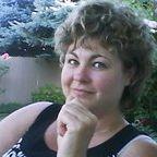 Cindy Langley