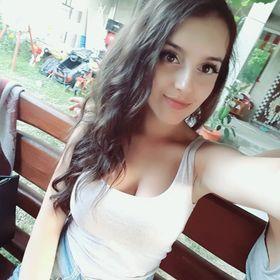 Alexandra Iurian