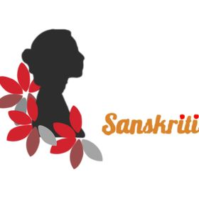 Sanskriti By Mona