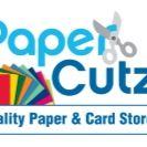 Paper Cutz Ltd