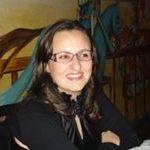Barbara Madonia