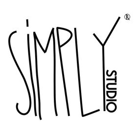 Simply Studio