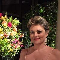 Daniella Pellegrini