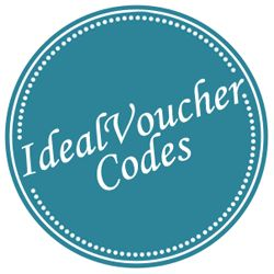 Ideal Voucher Codes