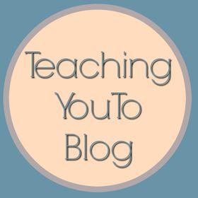Teaching You To Blog