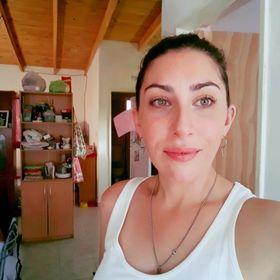 Gabriela Silvestri