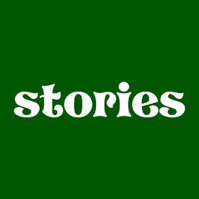 stories nyc